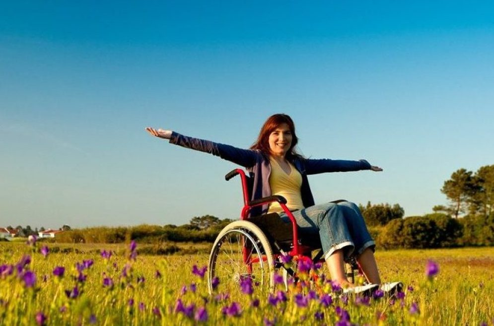 disabled-woman-wheelchair-social-security-attorney-1170x780