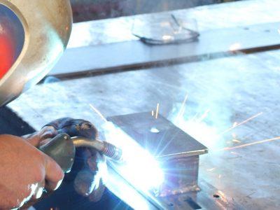 metal-2094234_960_720