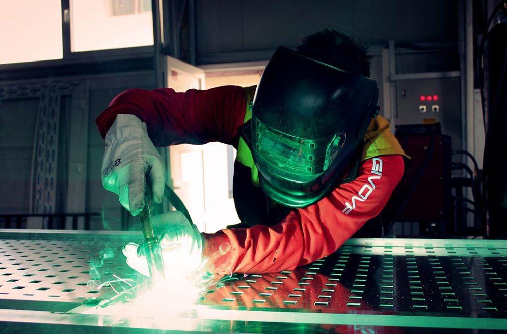welding-2178127_1920